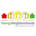 Energy Neighourhoods 2 